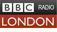 bbcradiolondon