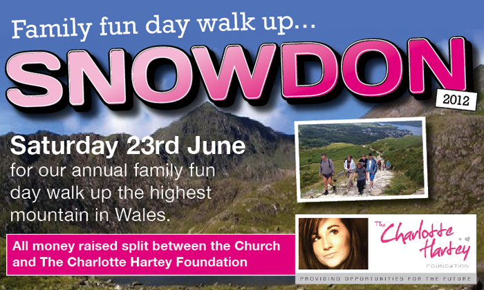 snowdon_fun_day_walk