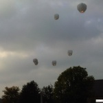 lanterns09